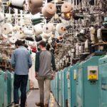 top sock manufacturers 2021
