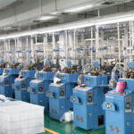 best sock manufacturers