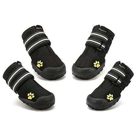 non slip dog booties wholesale