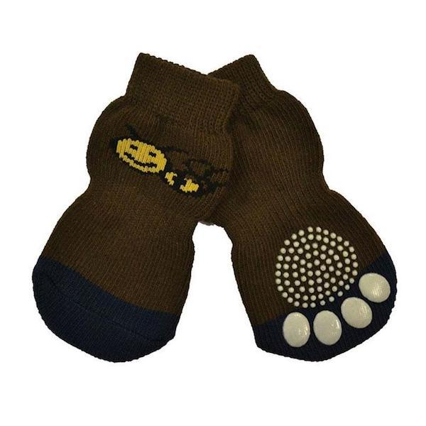 soft pet socks wholesale